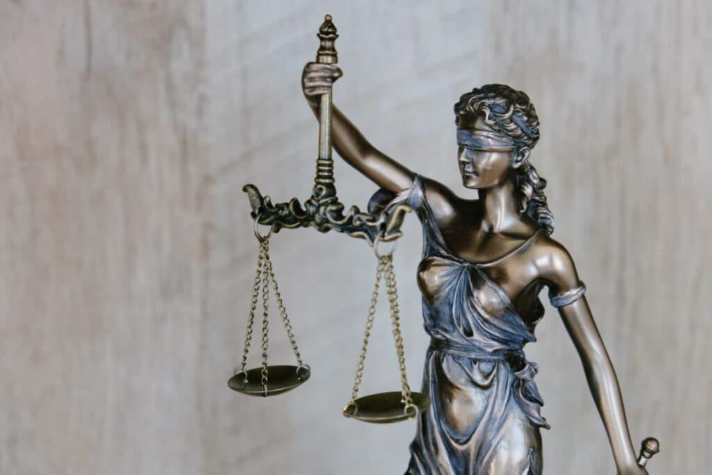 Bestellerprinzip? Neues Gesetz zur Maklercourtage – Fairness & Transparenz für Alle!