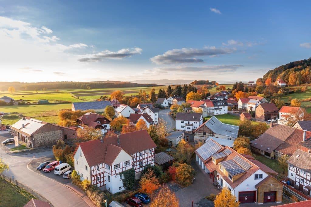 Haus kaufen Schwäbisch Hall und Gaildorf