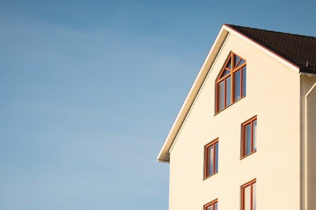 Haus verkaufen Schwäbisch Hall und Gaildorf