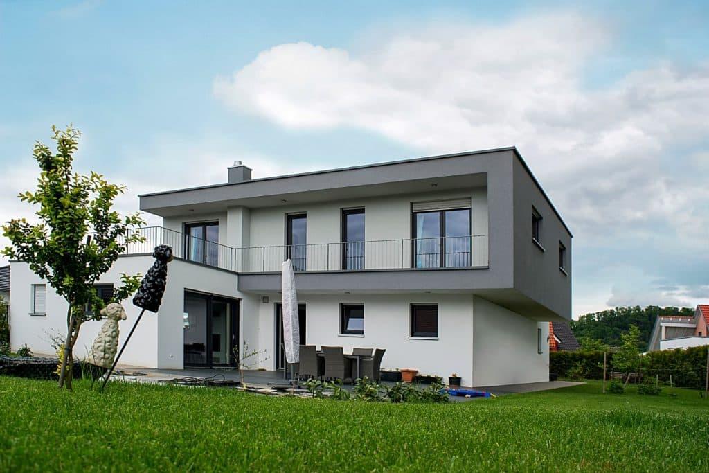 Immobilienverkauf Schwäbisch Hall und Gaildorf