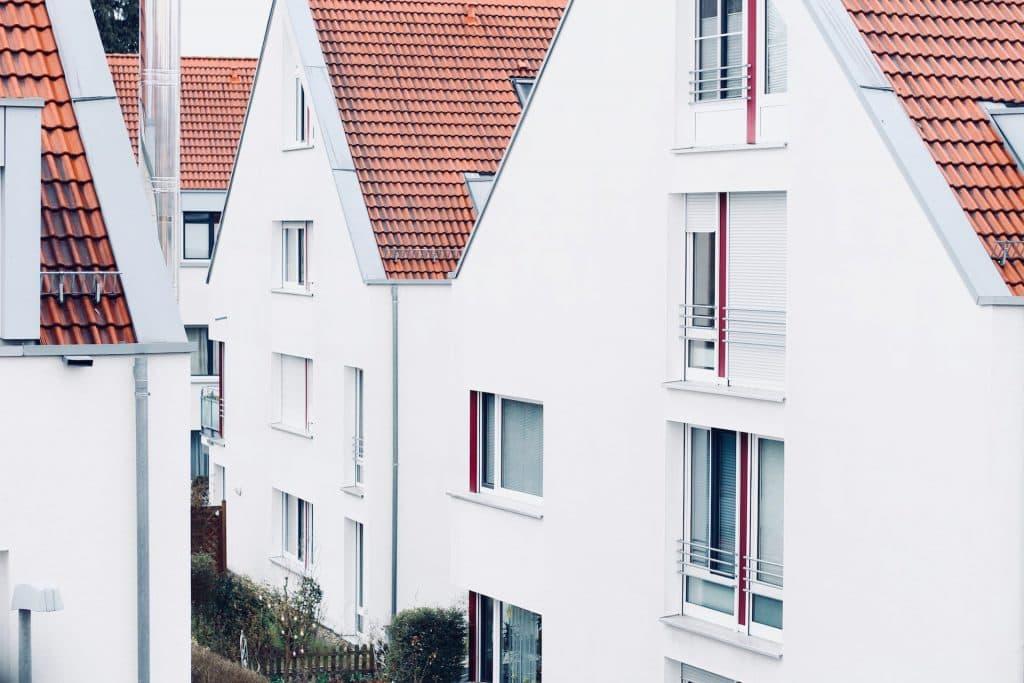 Wohnung verkaufen Schwäbisch Hall und Gaildorf